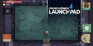 Moonlighter Adventure Crack PC +CPY CODEX Torrent Free Download