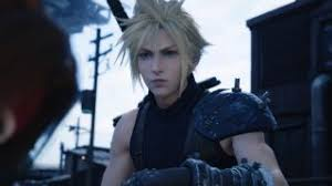 Final Fantasy 7 Remake Codex Torrent Crack PC CODEX - CPY Free Download
