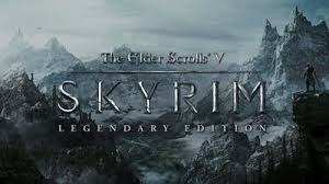 The Elder Scrolls V Skyrim Crack PC +CPY Download Game