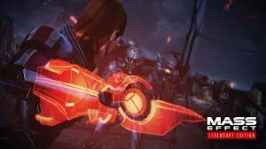 Mass Effect 2 Crack PC +CPY Free download Codex