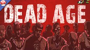 Dead Age v1.7 Crack PC +CPY Free Download CODEX Torrent