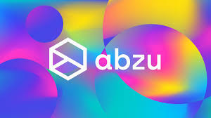ABZU Crack PC +CPY CODEX Torrent Free Download Game 2021