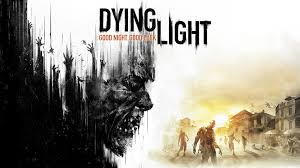 Dying Light Enhanced Edition Crack CPY Free Download PC Game