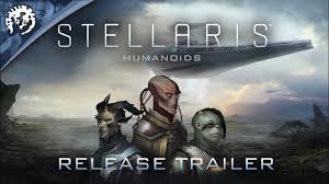 Stellaris Lithoids Species Pack Crack Codex Download PC Game