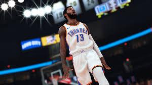 NBA 2K19 Update v1.08 Crack Codex Torrent Free Download