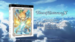 Tales Of Zestiria Crack Free Download Codex Torrent PC Game 2021