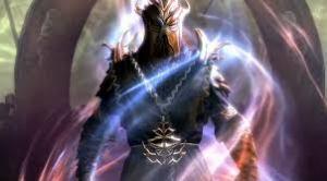 The Elder Scrolls V Skyrim VR Crack PC Full Game Download Torrent