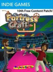 FortressCraft Evolved Complete Brain Pack Crack Torrent Free Download