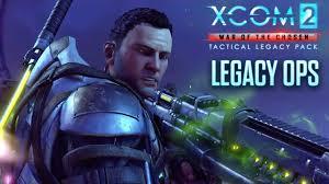 XCOM 2 War of the Chosen Update v20181009 Crack Torrent Download