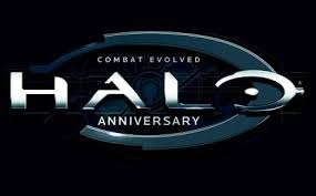 Halo Combat Evolved Crack PC +CPY Free Download PC Game 2021