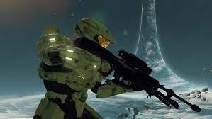 Halo 2 Anniversary Crack PC- CPY Free Download Torrent CODEX