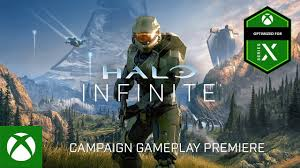 Halo Infinite Crack PC Download Torrent CPY - FCKDRM