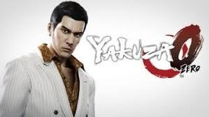 Yakuza 0 Crack Free Download Codex Torrent PC Game