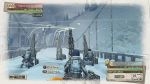 Valkyria Chronicles 4 Crack PC Game Free Download Codex