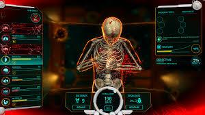 Bio Inc Redemption Crack Free Download Codex Torrent PC Game
