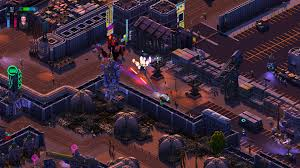 Brigador Up Armored Edition Crack PC +CPY Free Download Game