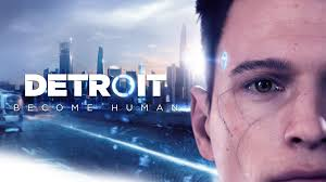 Detroit Become Human Crack Full PC Game Free Download