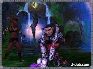 BoneCraft Crack Full PC Game CODEX Torrent Free Download