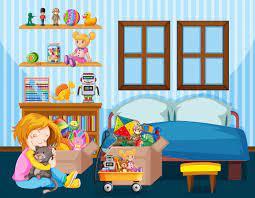 Cat Girl Playroom Crack CODEX Torrent Free Download Full PC +CPY