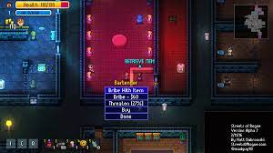 Streets of Rogue Crack Free Download Full PC+ CPY Game 2021
