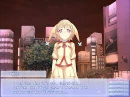 Yume Miru Kusuri Crack Free Download Codex Torrent Game