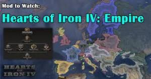 Hearts of Iron IV Crack PC +CPY Free Download CODEX Torrent Game