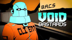 Void Bastards Crack PC +CPY CODEX Torrent Free Download