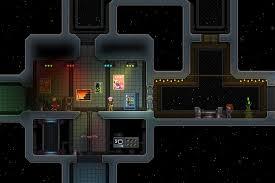 Starbound Spacefarer v1.3.4H Crack PC+ CPY Free Download
