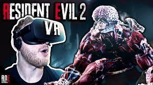 Resident Evil 2 Crack CODEX Torrent Free Download Full PC Game