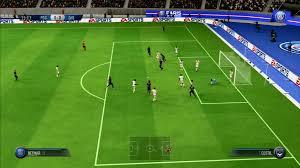 FIFA 18 TITLE UPDATE 2 MULTI12 CRACK CODEX DOWNLOAD