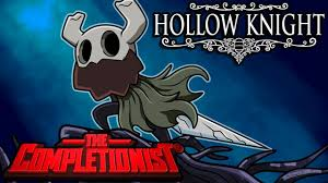 Hollow Knight Crack Full PC+ CPY Game Free Download 2021
