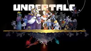 Undertale Crack CODEX Torrent Free Download Full PC +CPY Game