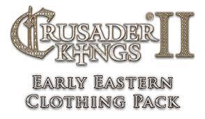 Crusader Kings II Holy Fury Update v3 3 0 Crack PC +CPY Download