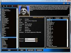 Total Extreme Wrestling 2021 Crack PC +CPY Free Download CODEX