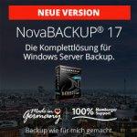 banner-novastorde-top-navigation-250x250_NEU_zweiZeilen_rot