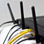 IP-Anschluss