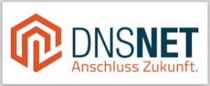 DNSNET Vertriebspartner