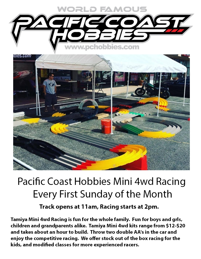 mini4wd_racing_flier_web