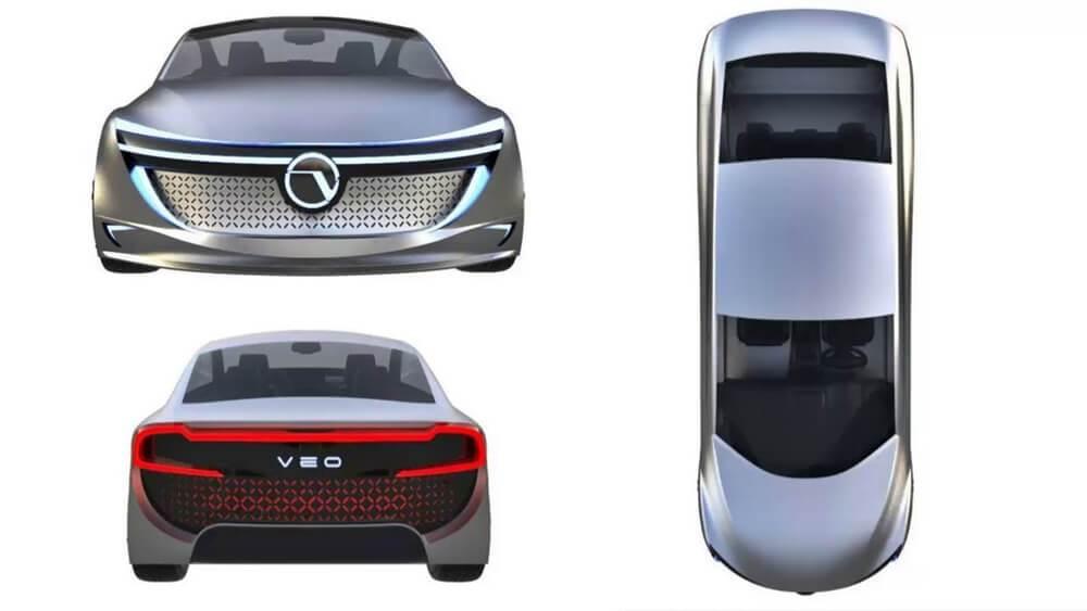 Vestel Yerli Otomobil VEO Haberleri Hakkında Açıklama Yaptı