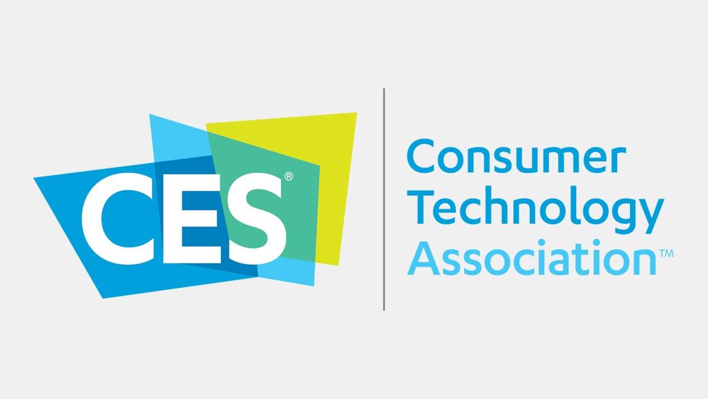 CES 2019 Başlıyor: CES 2019'da Neler Yapılacak? CES Programı