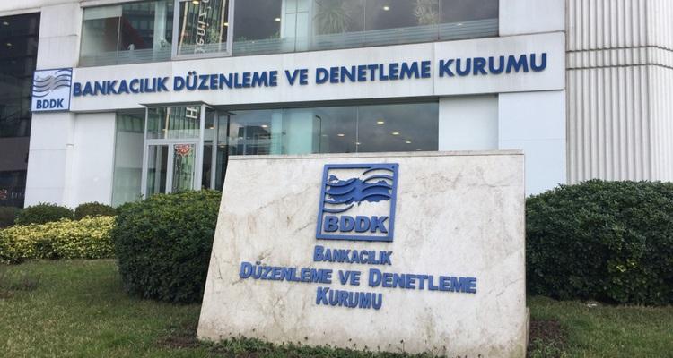 BDDK Yaptığı Düzenleme İle Kredi Kartına Taksit Sayısını Arttırdı