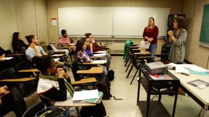 5. Portuguese language education at Toronto's universities [PT]: https://pchpblog.wordpress.com/2015/12/27/1063/