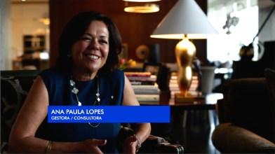 27. Ana Paula Lopes, non-profit entrepreneur (Toronto) [PT]: https://pchpblog.wordpress.com/2016/04/21/our-interview-with-ana-paula-lopes-on-rtp/
