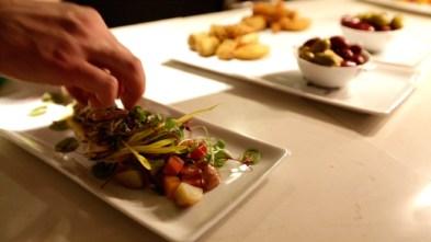63. Flor de Sal fine dining restaurant ft. Cristina Costa (Toronto) [PT]: https://pchpblog.wordpress.com/2017/03/13/our-story-on-the-restaurant-flor-de-sal-aired-on-rtpi/