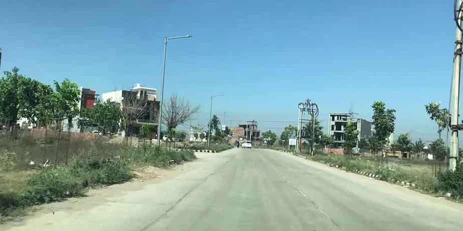 puda-gateway-city-mohali-sector-117