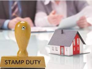 Stamp duty and registration charges in Punjab