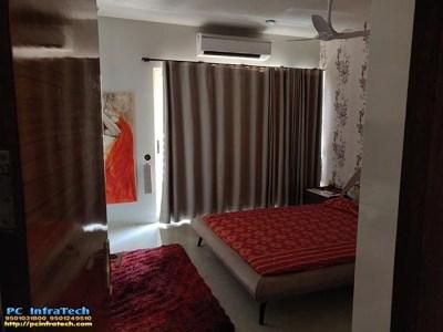 suncity parikrama apartments 4bhk