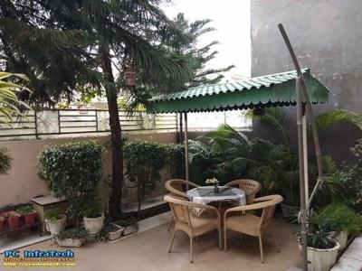 sunny enclave kharar sector 123