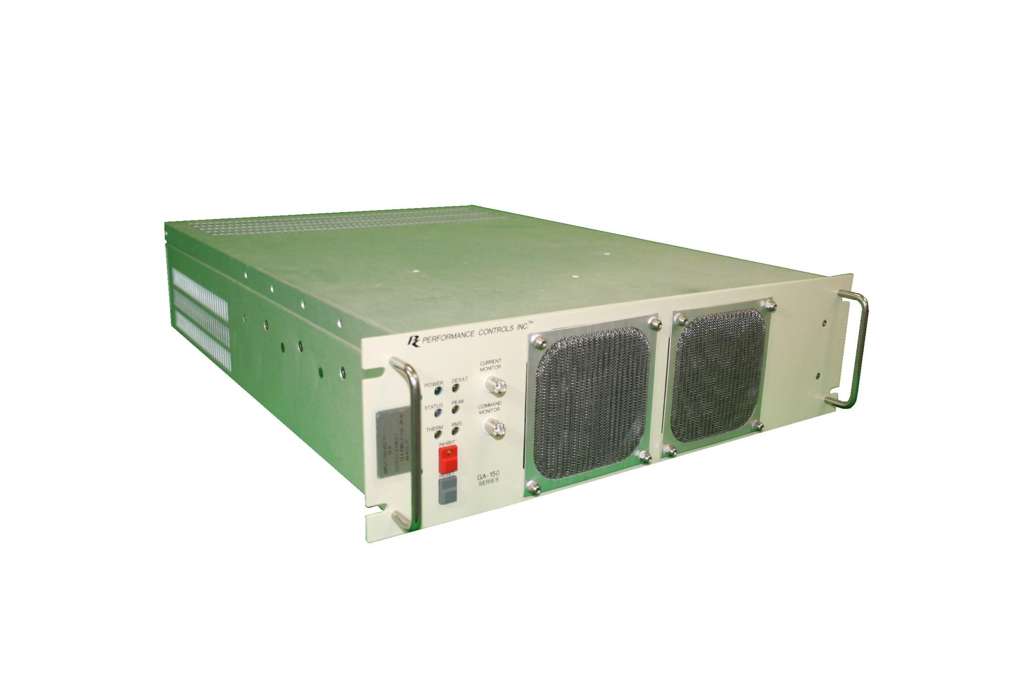 GA150