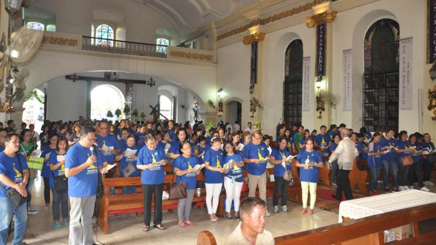 2016 Visita Iglesia - 003